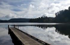 lake-mapourika-jetty-5-img_7743-4