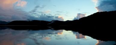 mapourika-blue-sunset-untitled_panorama3-2