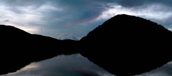 night-falls-on-paringa-panorama-1-untitled_panorama2-2