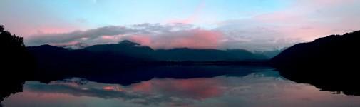 sunset-south-panorama-2-untitled_panorama5-2