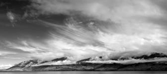 fronts-passing-minaret-2-panorama-b-w-untitled_panorama3-2