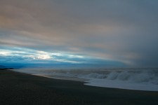 haast-beach-dusk-breaking-wave-img_9297-2