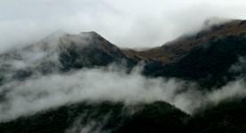 rugged-misty-haast-hills-img_9283-2