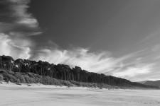 sandy-beach-bruce-bay-b-w-img_1421-2
