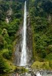 thunder-creek-falls-2-img_9265-2