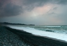gillespies-beach-fading-light-img_9026-3