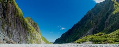 glacier-valley-fox-river-valley-panorama-3