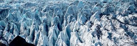 glacier-face-2-glacier-face-panorama-1-3