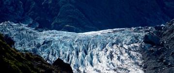 glacier-face-glacier-face-panorama-1-3