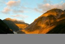 glacier-sunset-light-img_9939-3